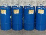 上海回收香精 香兰素