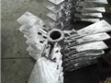 安徽开启涡轮式搅拌器哪里买 机械搅拌设备厂家直销保证质量