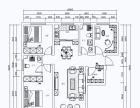CAD PS 3DMAX 室内设计培训