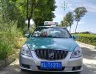 宿州出租车叫车电话13865570188