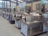 天河区工厂设备回收,天河二手机械设备回收公司