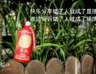 怀庄窖龄酒,怀庄基酒,定制贴牌开发,怀庄品牌系列