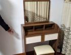 家具维修桌椅柜床维修安装地板维修翻新及安装