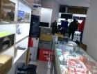 上海及上海周边打印机维修复印机维修绘图仪维修硒鼓加粉