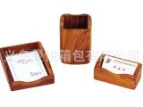 【曼悦】厂家直销 红木工艺品 木制礼品 木雕笔筒 花梨雕龙笔筒