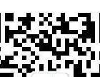 萍乡商标注册、商标续展、商标变更、商标转让、许可