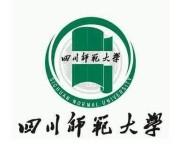 四川小自考法学专业毕业可以考律师资格证书吗?