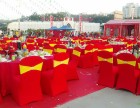 龙华自助餐围餐宝宝宴婚宴寿宴私家宴提供