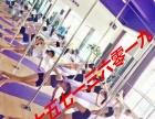 宁波哪里可以学舞蹈