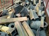 南宁市废旧金属电线电缆废铜废铁废铝回收