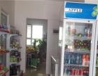 天津商铺网免费找店个人恒益隆庭百货超市转让