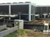 上海中央空调回收 川沙二手中央空调回收 浦东空调回收