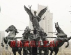 欧式人物雕塑欧式人物雕塑设计 欧式人物雕塑制作