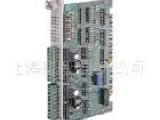 研华MIC-2000系列PC总线工业控制