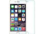 iphone6钢化玻璃膜 iphone6 plus钢化手机贴膜保