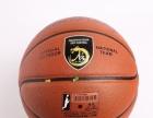 信龙pu皮篮球
