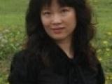 深圳南山心理医生咨询:婚姻情感,工作压力,苦闷烦躁情绪
