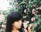 麻花摄影工作室日式小清新个人写真,特价优惠