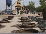 沙市水泥涵管型号 经久耐用