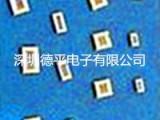 德平供应RG0402A500J1微波薄膜贴片电阻