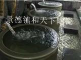 陶瓷泡澡缸生产厂家