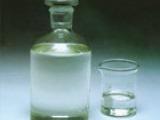 诚招甲基磺酸锡、烷基磺酸锡代理