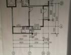 限时福利!!!龙湖机电学校福利房!一室一厅带地下室!精装修!