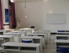 出租立山光明 宏昊城色 写字楼、教室 A412