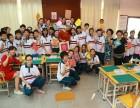 中西方教育相互交融特色课程备受肯定