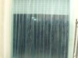 安装透明软门帘、PVC软门帘、塑料软门帘