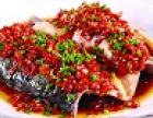 合肥厨师培训哪家好 学厨师我选安徽新东方烹饪学院