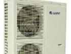 维修空调、拆装移机、清洗保养、加冰种