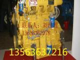 潍坊凯沃4108发动机