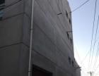 出租 农村自建 写字楼 700平米