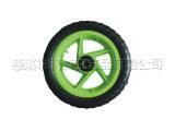 供应童车轮 EVA童车轮胎,EVA发泡胎