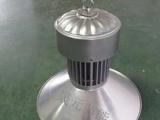 晟元LED工矿灯节能灯配件配件供应,生鲜灯配件