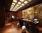 浙江奥威狮集成墙饰产品品质和完善的服务体系