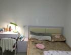 本公寓可以短租和长租,现入住优惠多多