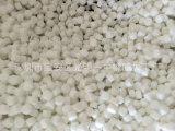 大量供应白色硅胶塞 防水硅胶塞 食品级硅胶塞 深圳硅胶塞