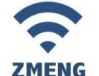 专业网络覆盖、会员系统、监控安防、布线等弱电工程