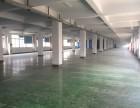 未来科技城 楼上1350方 有货梯 电子 仓储办公 小型加工