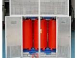 海沧gck配电柜 翔安里有废旧变压器回收