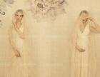 2016流行风格来袭,亚太盛典最新孕妇主题任意挑
