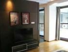 大东海 三亚 大东 5室3厅420平米 简单装修 押一付三