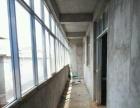 两层通铺440平米,长短期租用均可