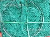 龙虾网   地笼渔网捕鱼笼批发 厂家直销  经久耐用  量大从优