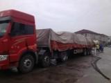 扬州到郴州物流公司 货运专线