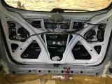 菏澤77專業汽車音響改裝豐翼達店--艾力紳全車隔音降噪