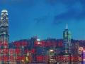 香港旅游三天两晚 迪士尼乐园 暑假香港游超值亲子套餐420/人