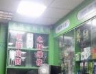 急转黄埔公交BRT商场旁手机店电脑店低价转让A